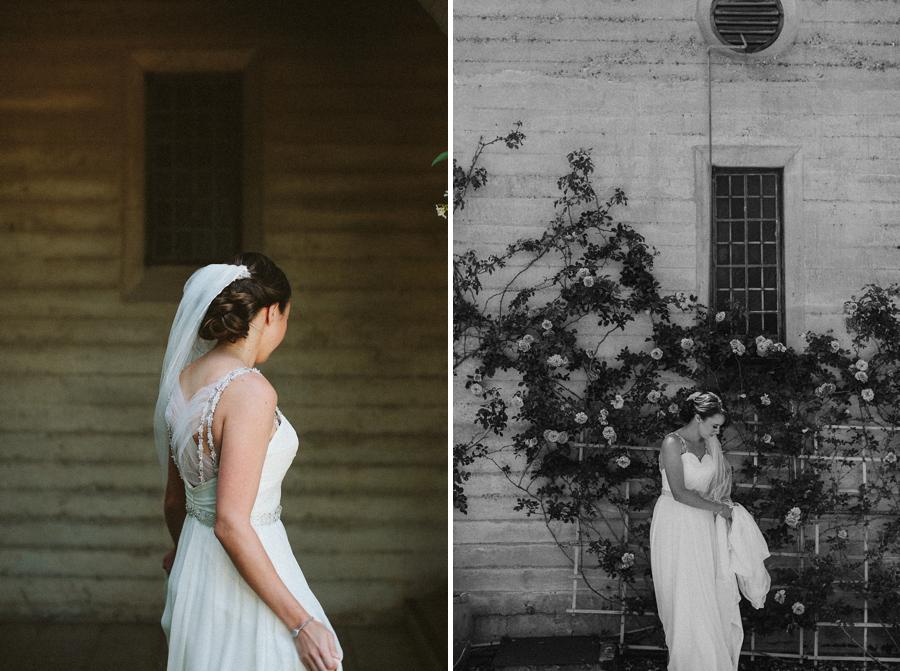 Santa-barbara-wedding-abi-q-photography--111.jpg