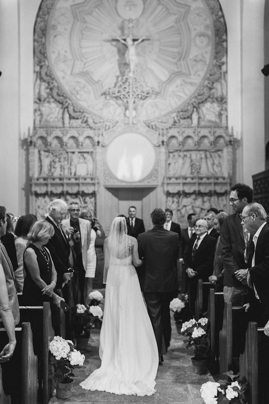 Santa-barbara-wedding-abi-q-photography--115.jpg