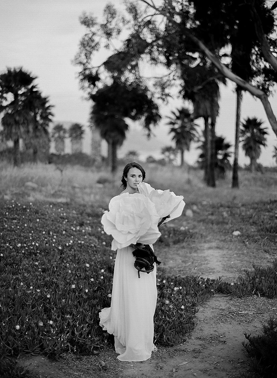 Santa-barbara-wedding-abi-q-photography--125.jpg