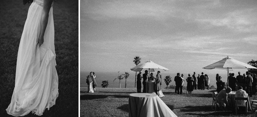 Santa-barbara-wedding-abi-q-photography--127.jpg