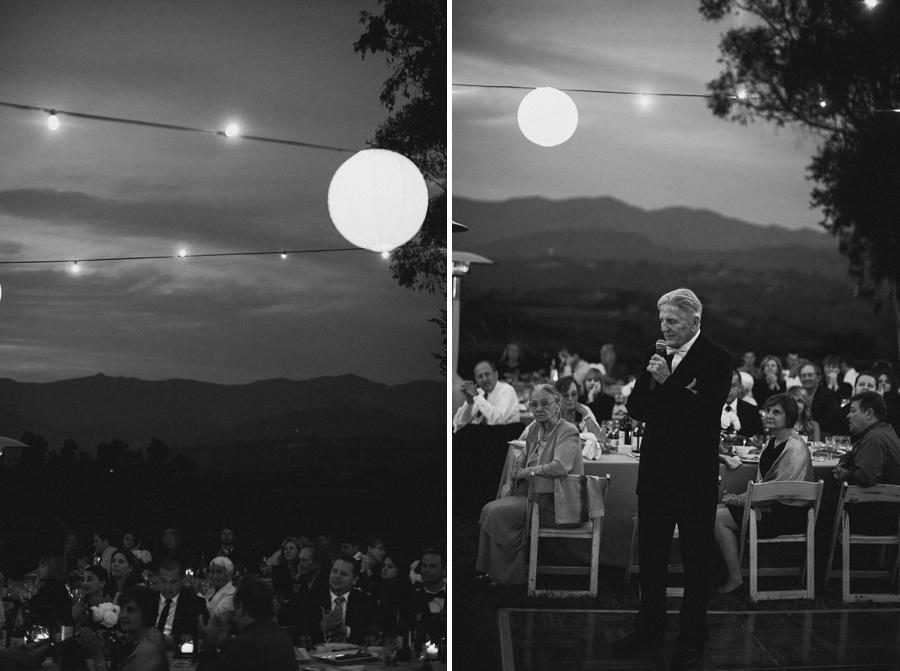 Santa-barbara-wedding-abi-q-photography--137.jpg