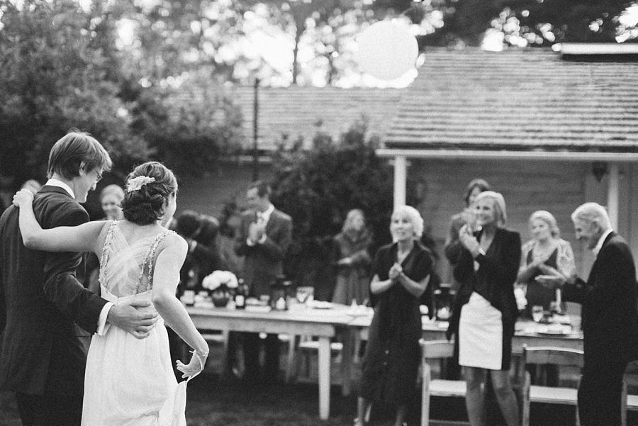 Santa-barbara-wedding-abi-q-photography--135.jpg