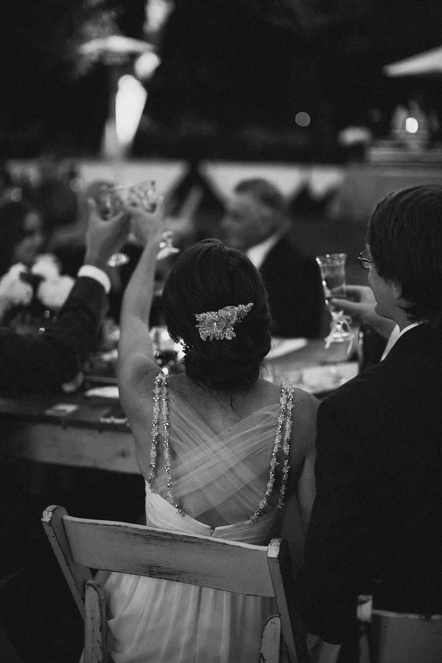 Santa-barbara-wedding-abi-q-photography--138.jpg