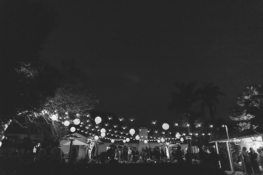 Santa-barbara-wedding-abi-q-photography--139.jpg