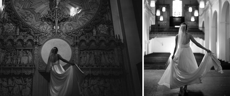 Santa-barbara-wedding-abi-q-photography--119.jpg