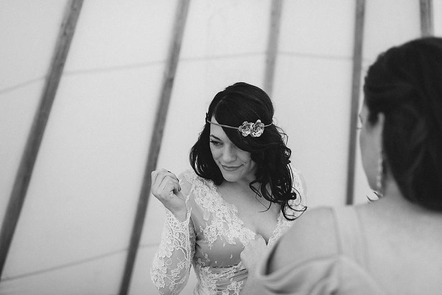 Grand-lake-colorado-wedding-abi-q-photography--124.jpg
