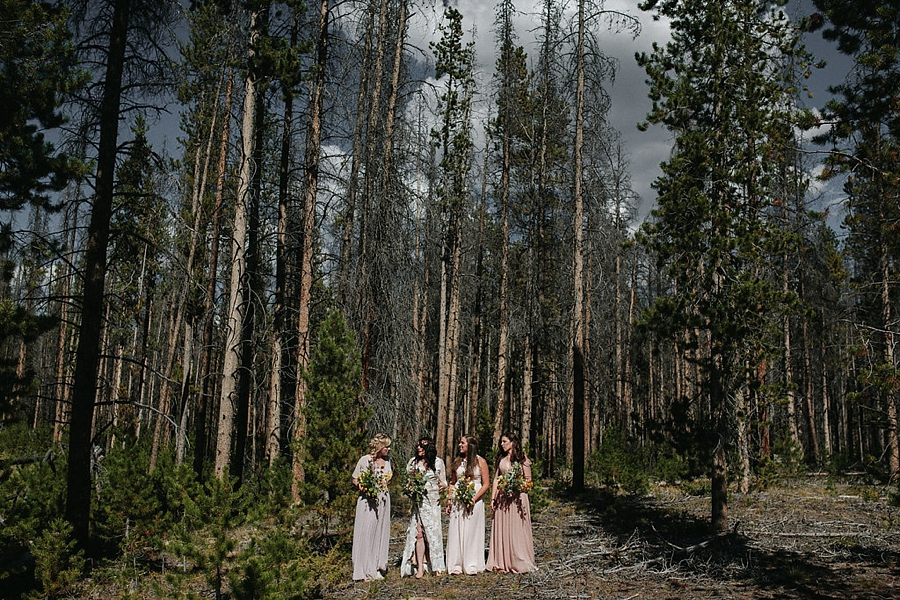 Grand-lake-colorado-wedding-abi-q-photography--135.jpg