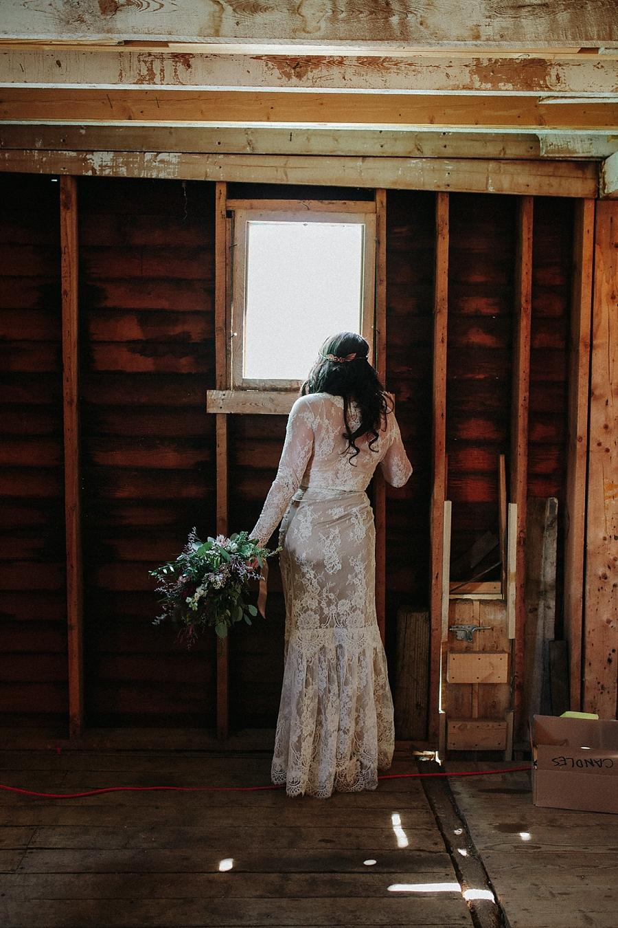 Grand-lake-colorado-wedding-abi-q-photography--139.jpg