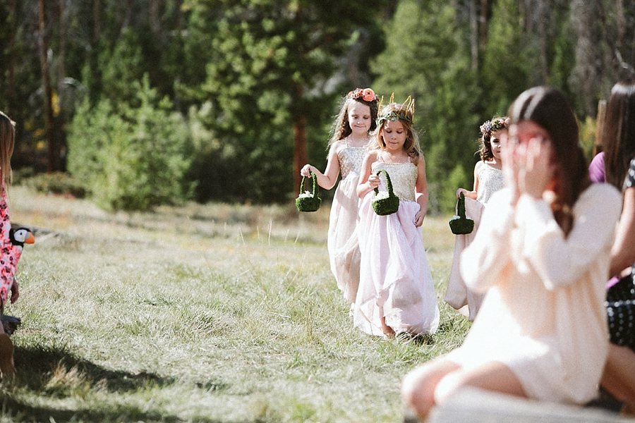 Grand-lake-colorado-wedding-abi-q-photography--142.jpg