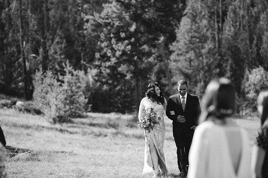 Grand-lake-colorado-wedding-abi-q-photography--143.jpg