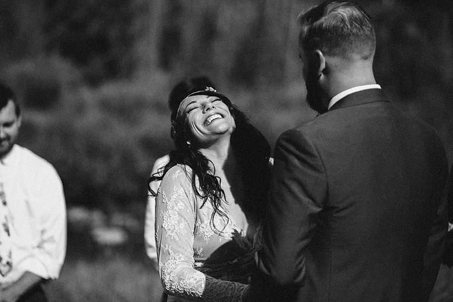 Grand-lake-colorado-wedding-abi-q-photography--145.jpg