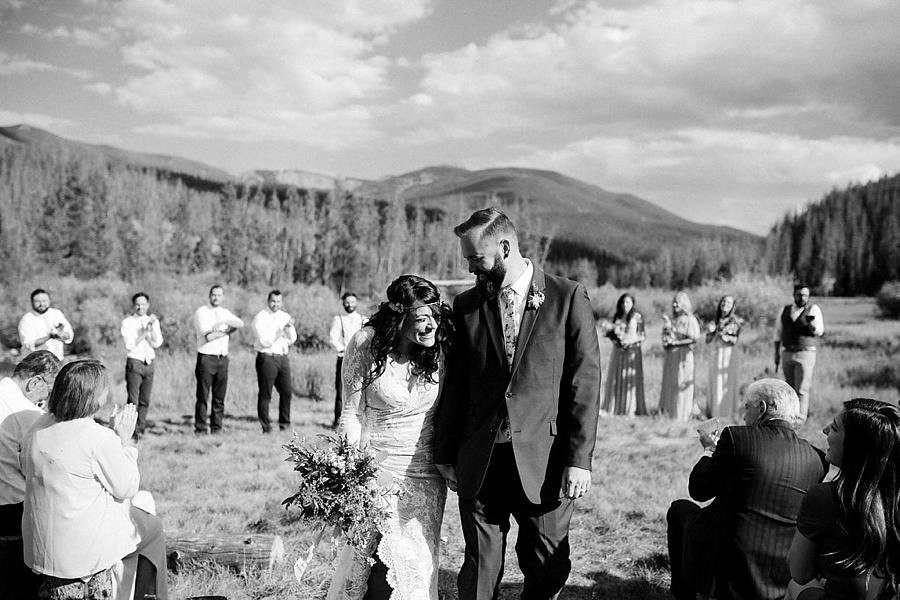 Grand-lake-colorado-wedding-abi-q-photography--147.jpg