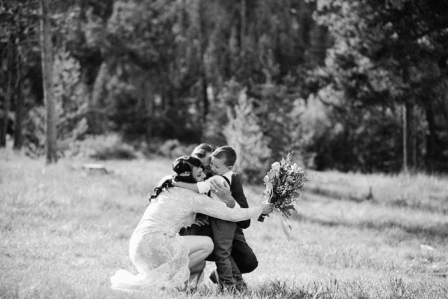 Grand-lake-colorado-wedding-abi-q-photography--149.jpg
