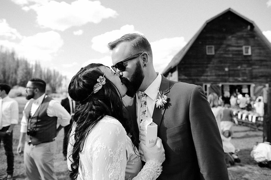 Grand-lake-colorado-wedding-abi-q-photography--152.jpg