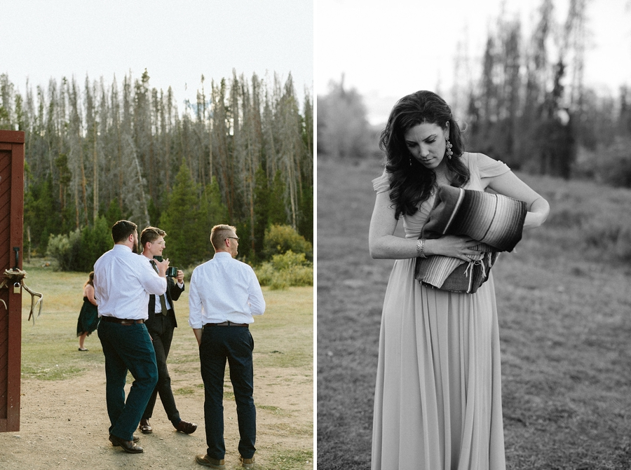Grand-lake-colorado-wedding-abi-q-photography--166.jpg