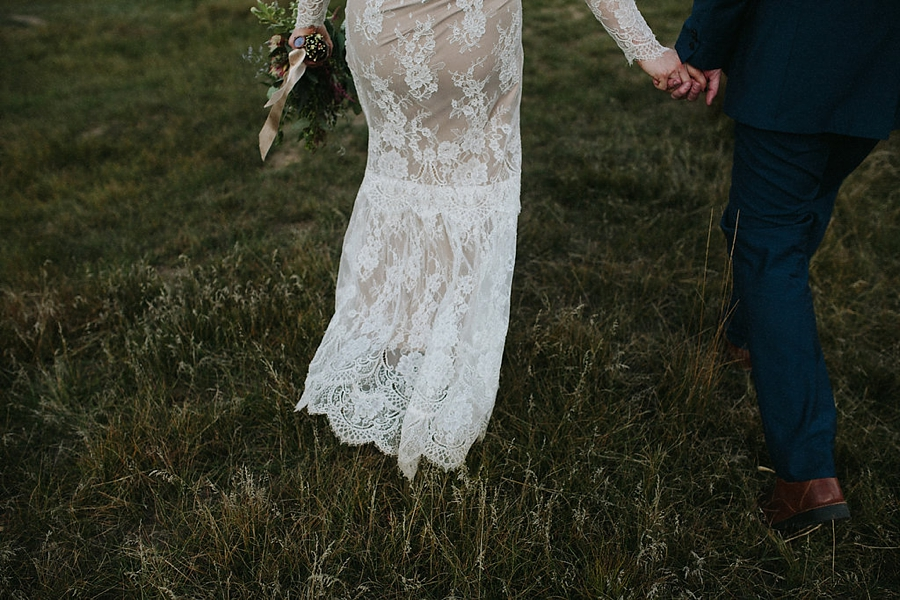 Grand-lake-colorado-wedding-abi-q-photography--170.jpg