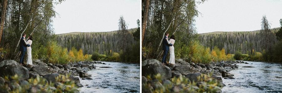 Grand-lake-colorado-wedding-abi-q-photography--172.jpg