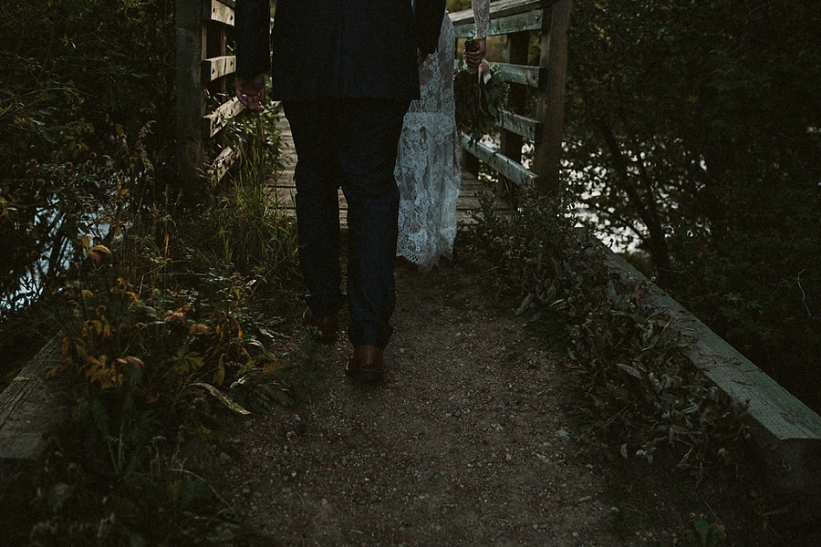 Grand-lake-colorado-wedding-abi-q-photography--174.jpg