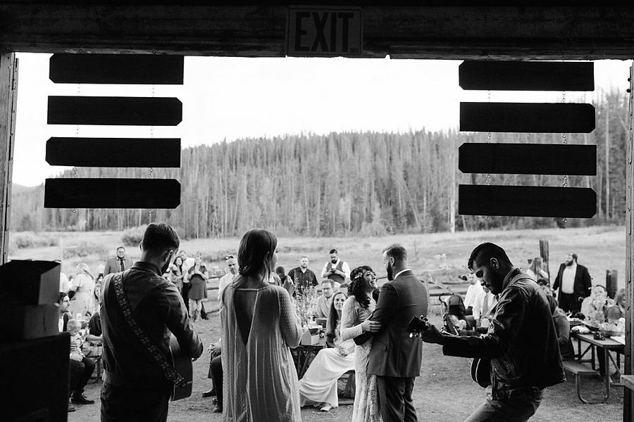 Grand-lake-colorado-wedding-abi-q-photography--178.jpg