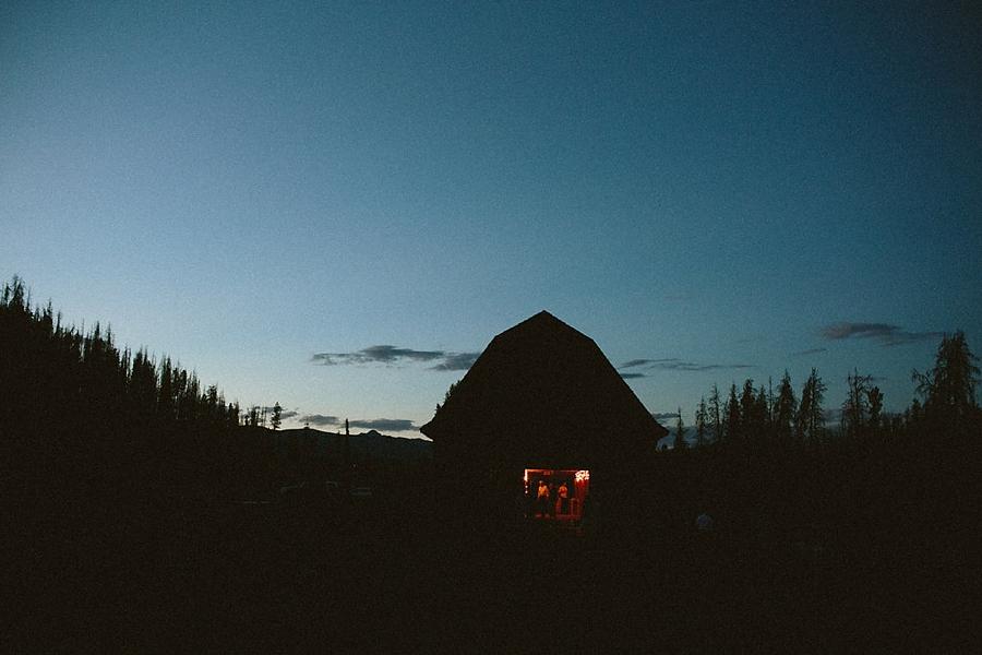 Grand-lake-colorado-wedding-abi-q-photography--191.jpg