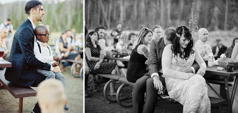 Grand-lake-colorado-wedding-abi-q-photography--196.jpg