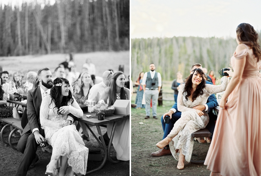 Grand-lake-colorado-wedding-abi-q-photography--197.jpg