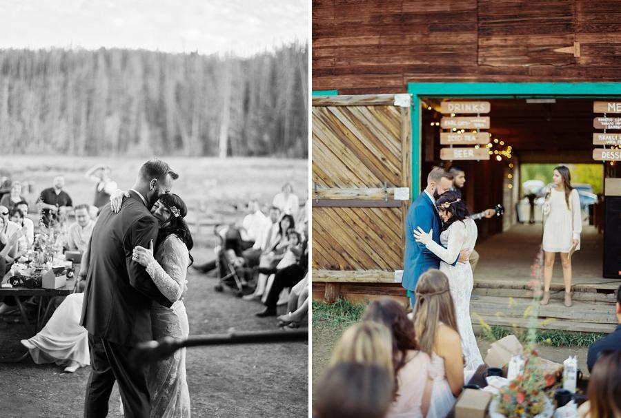 Grand-lake-colorado-wedding-abi-q-photography--199.jpg