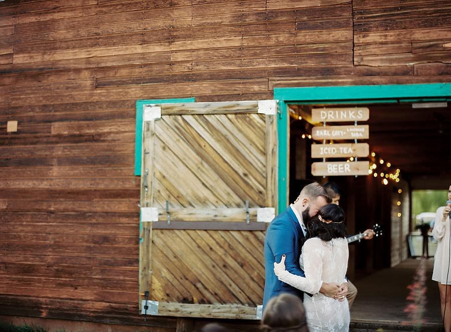 Grand-lake-colorado-wedding-abi-q-photography--201.jpg