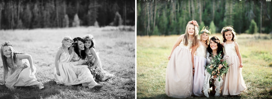 Grand-lake-colorado-wedding-abi-q-photography--207.jpg