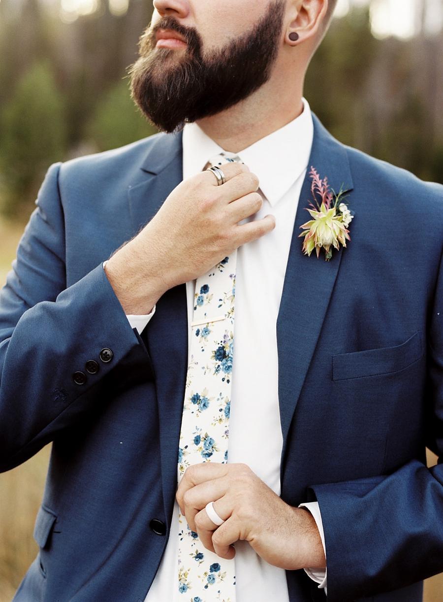 Grand-lake-colorado-wedding-abi-q-photography--210.jpg