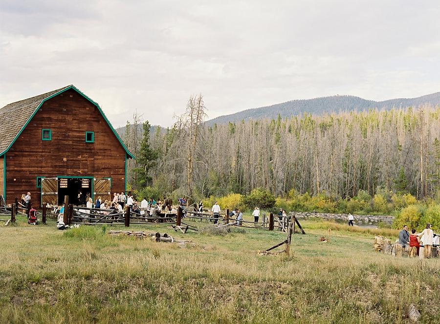 Grand-lake-colorado-wedding-abi-q-photography--211.jpg
