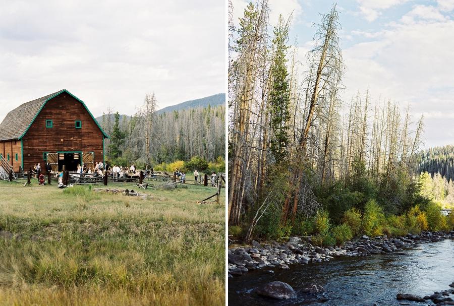 Grand-lake-colorado-wedding-abi-q-photography--212.jpg