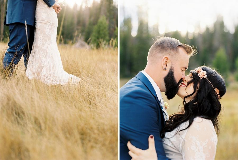 Grand-lake-colorado-wedding-abi-q-photography--213.jpg