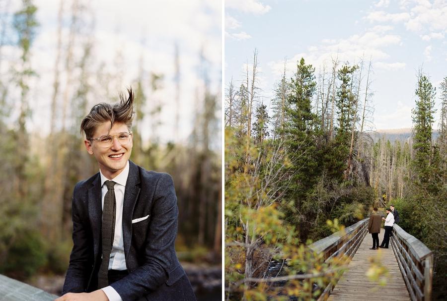 Grand-lake-colorado-wedding-abi-q-photography--219.jpg