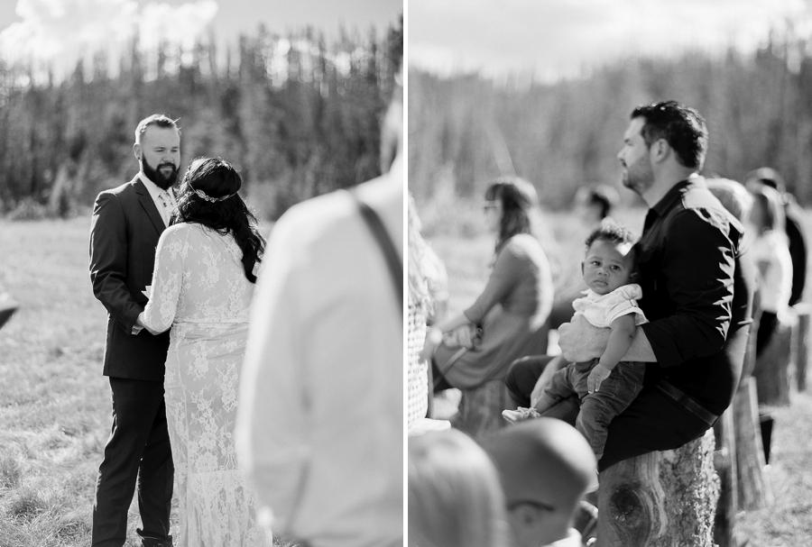 Grand-lake-colorado-wedding-abi-q-photography--232.jpg
