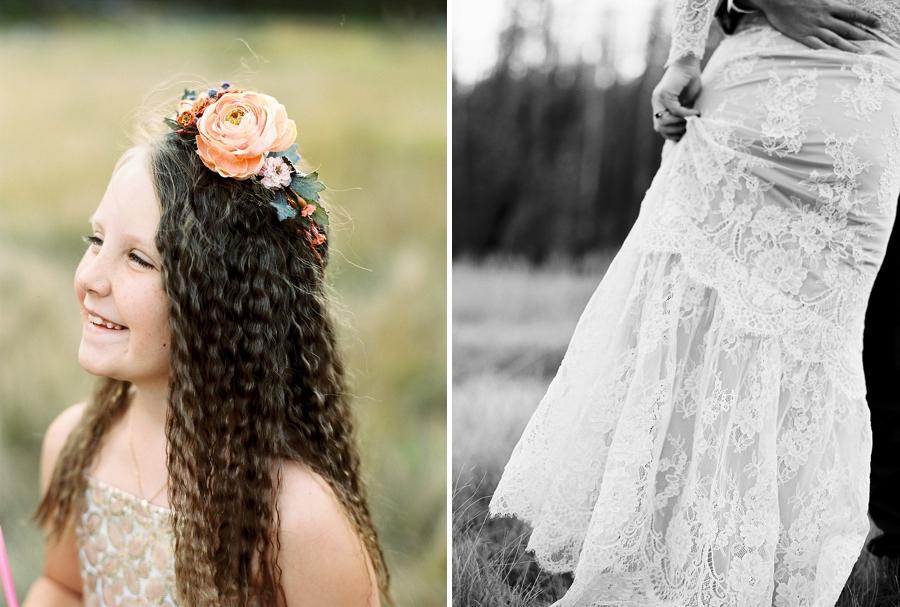 Grand-lake-colorado-wedding-abi-q-photography--224.jpg