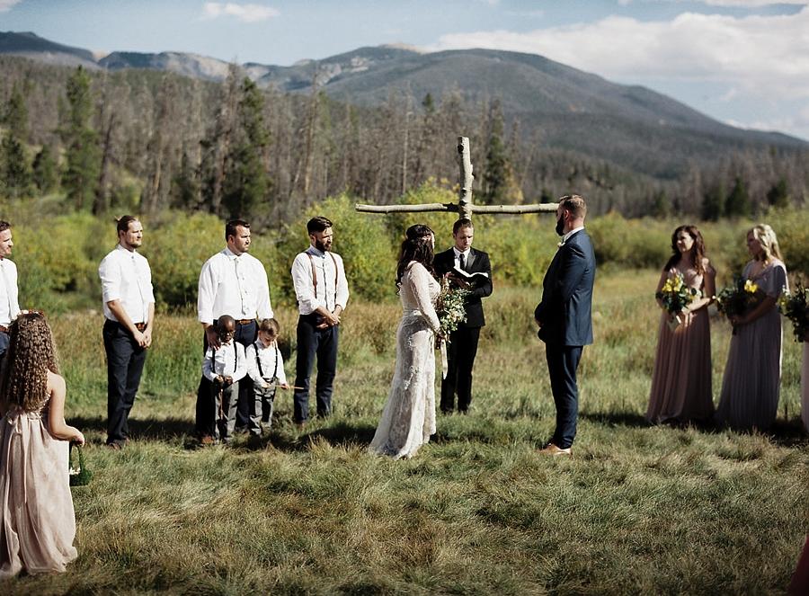Grand-lake-colorado-wedding-abi-q-photography--235.jpg