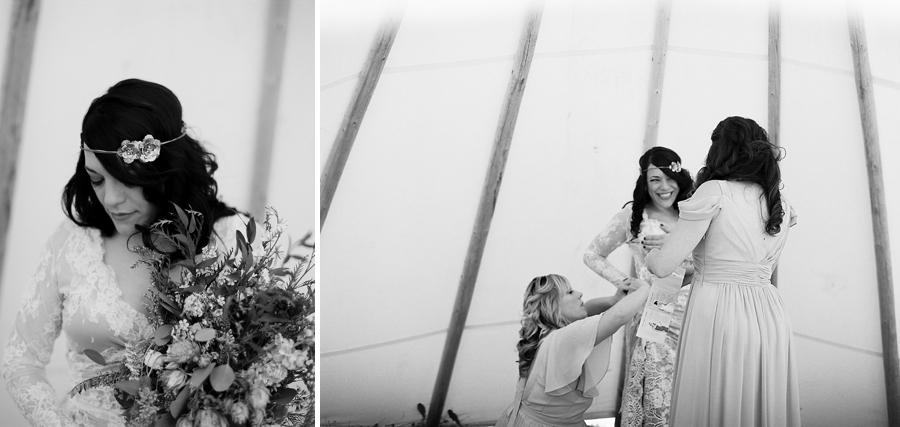 Grand-lake-colorado-wedding-abi-q-photography--238.jpg