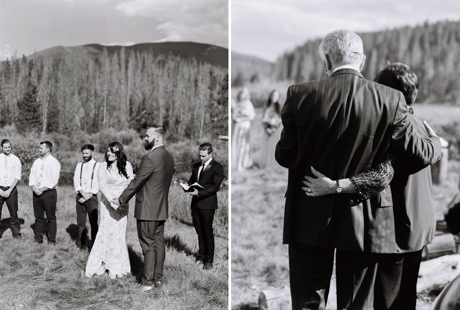 Grand-lake-colorado-wedding-abi-q-photography--244.jpg