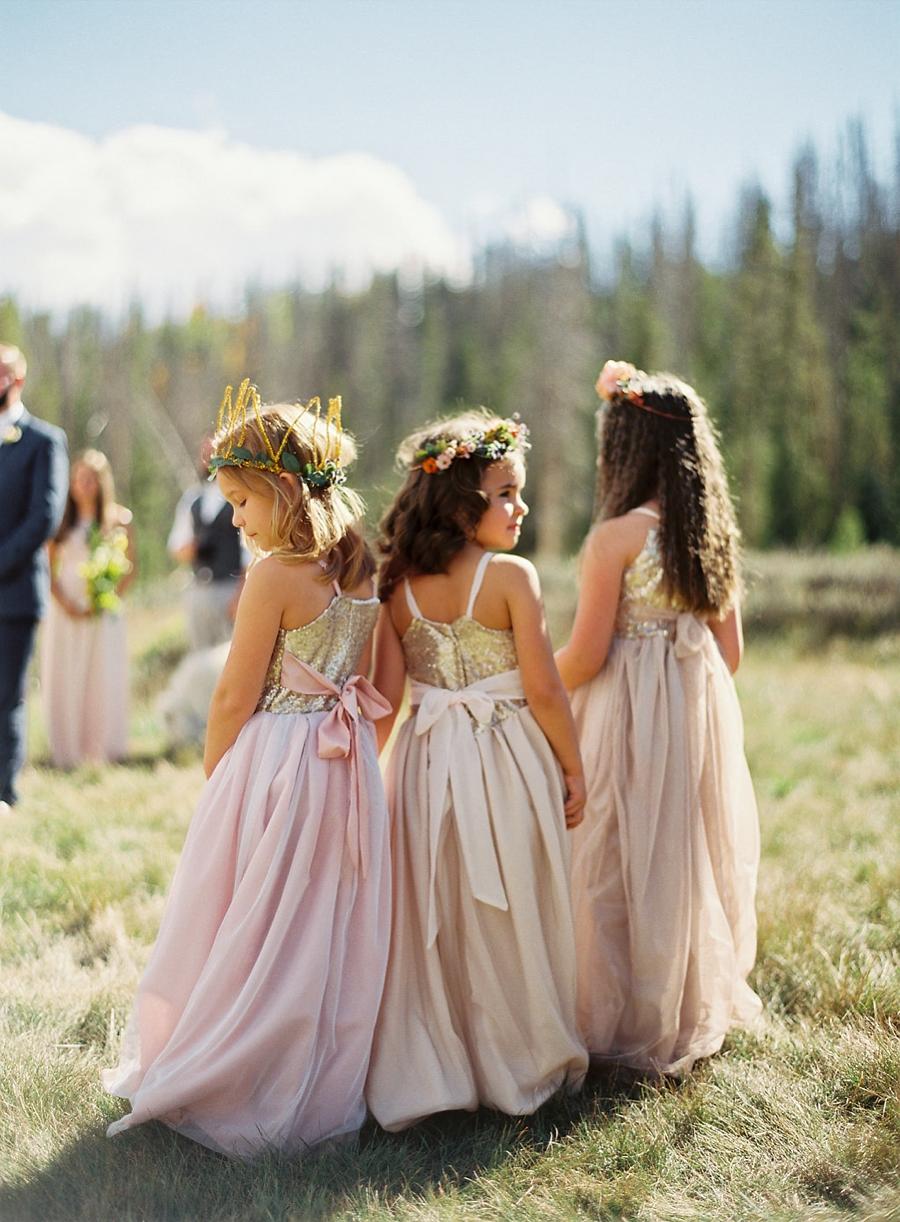 Grand-lake-colorado-wedding-abi-q-photography--249.jpg