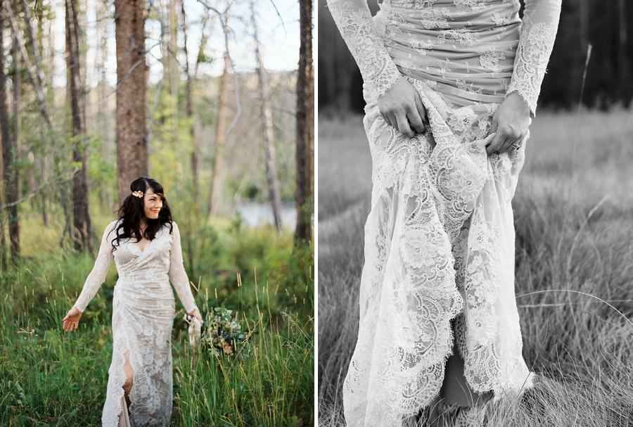 Grand-lake-colorado-wedding-abi-q-photography--256.jpg