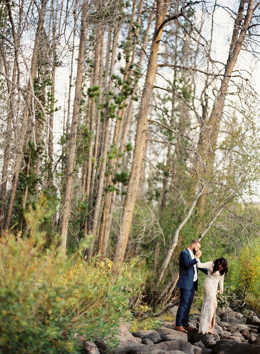 Grand-lake-colorado-wedding-abi-q-photography--255.jpg