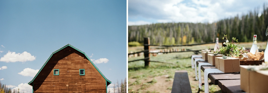 Grand-lake-colorado-wedding-abi-q-photography--258.jpg