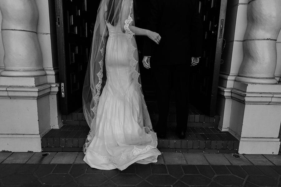Golden-gate-club-wedding-san-francisco-abi-q-117.jpg