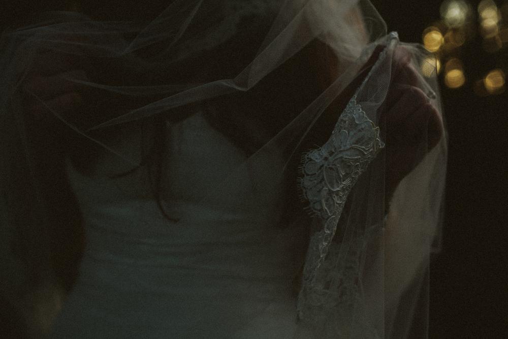 Golden_Gate_Club_Wedding_Abi_Q_Photography-2-6.jpg