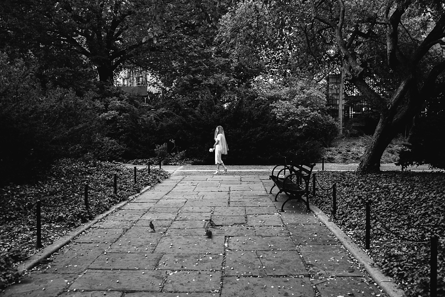 Central-park-wedding-elopement-new-york-city-abi-q-photography--116.jpg