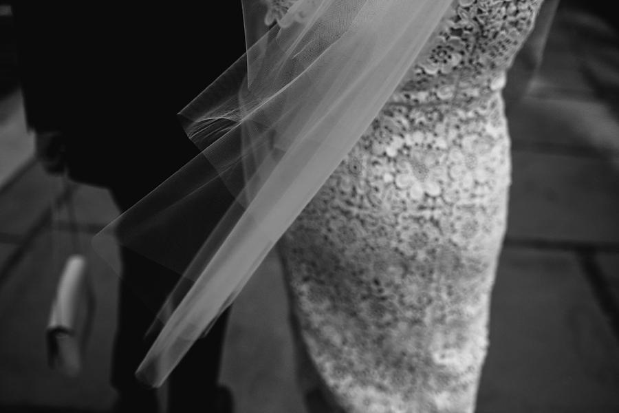 Central-park-wedding-elopement-new-york-city-abi-q-photography--118.jpg