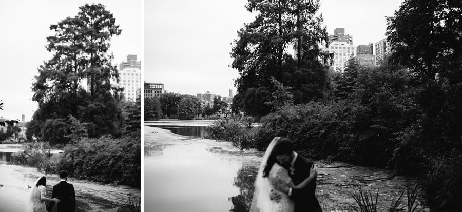Central-park-wedding-elopement-new-york-city-abi-q-photography--120.jpg