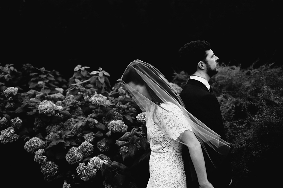 Central-park-wedding-elopement-new-york-city-abi-q-photography--122.jpg