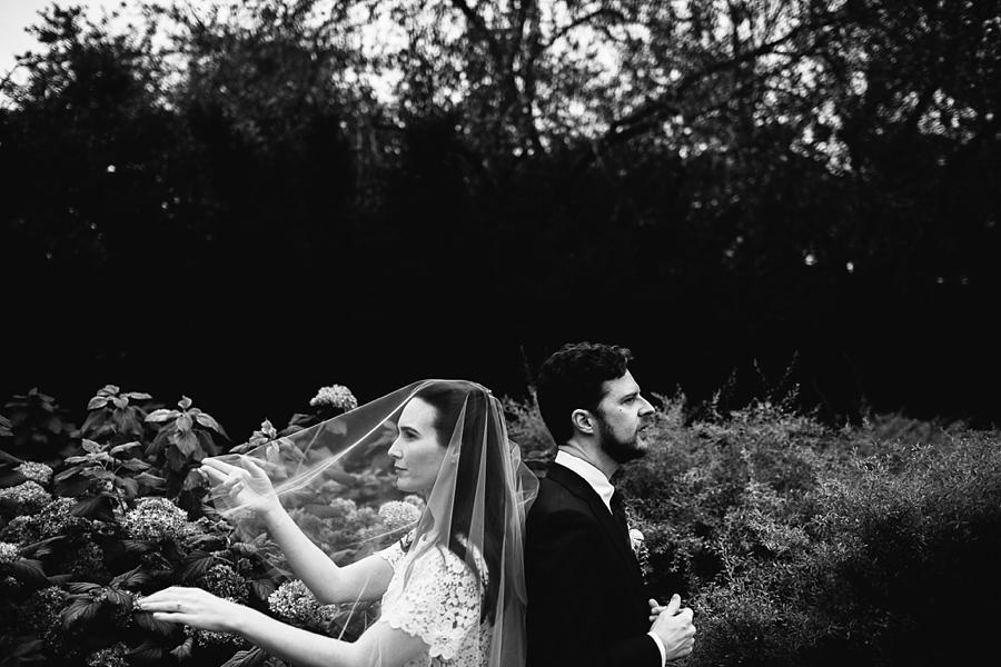 Central-park-wedding-elopement-new-york-city-abi-q-photography--124.jpg